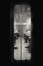 Metronb