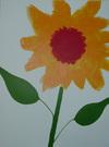 Fleurdefesse